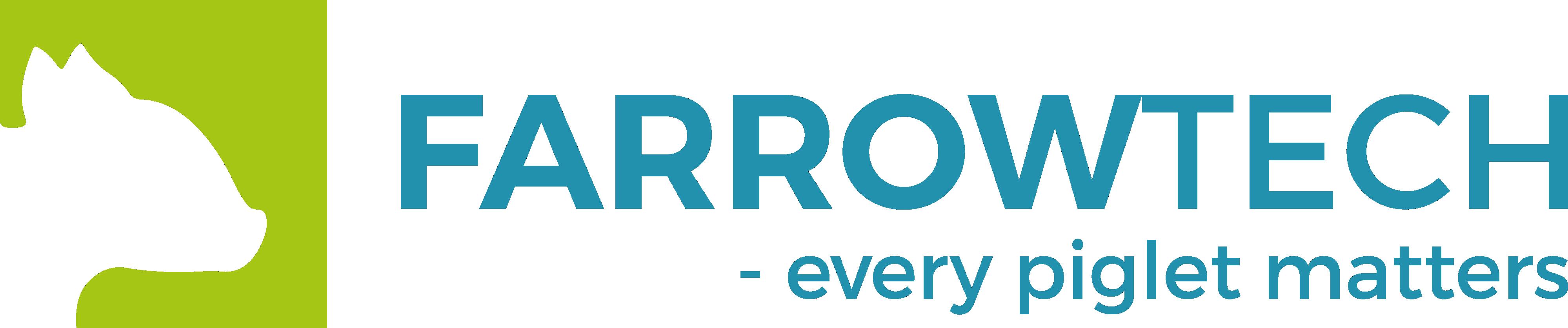 FarrowTech-logo_noBG