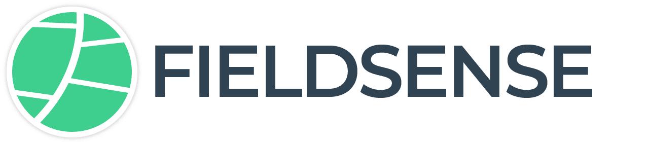 Fieldsense_logo