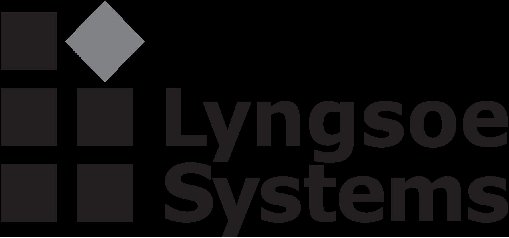 Lyngsoe-systems_logo