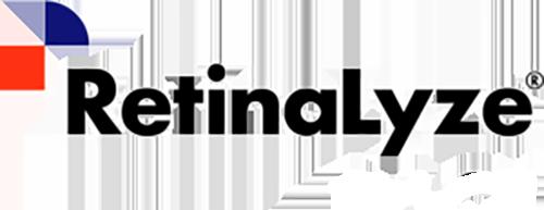 Retinalyze-logo