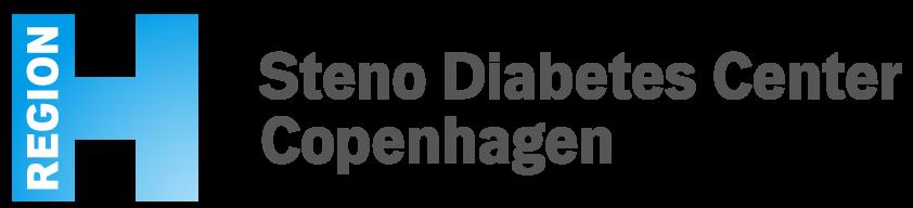 SDCC_Logo_RGB
