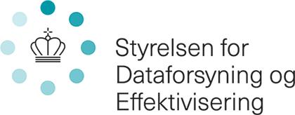 SDFE-logo