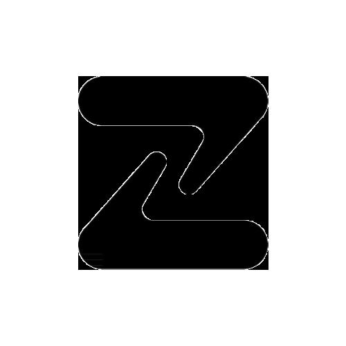 Z-axis-logo