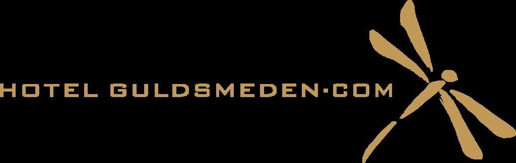hotelguldsmeden-com-stor-guldsmed-1024x324