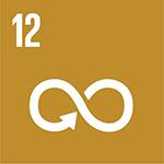 Verdensmål 12 Forbrug og produktion