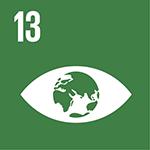 Verdensmål 13 Klima
