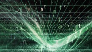Webinar; Hvad kan syntetiske data; #ForanDigitalt; Alexandra Instituttet; InfinIT