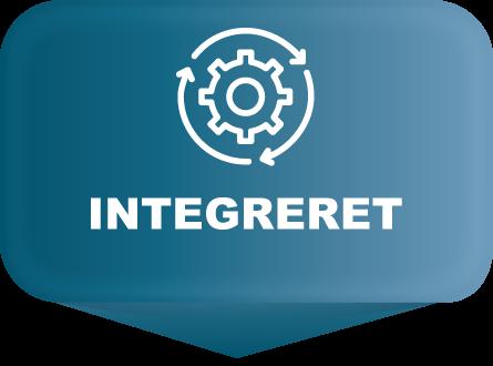 boks-IoT-modenhed-integreret