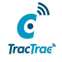 tractrac_icon_w_text2