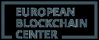 EuropeanBlockchainCenter-_logo