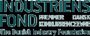 Industriens-Fond_loog